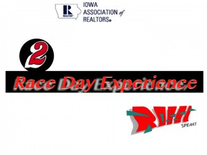 2 Rossi Experience 01