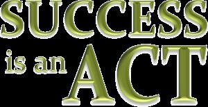 SuccessAct