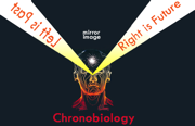 Chronobiology