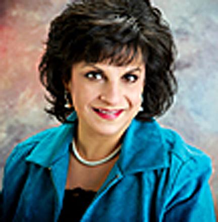 Diane Moehlenbrink