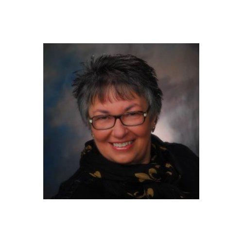 Nancy Bierenga