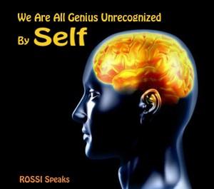 Genius Self