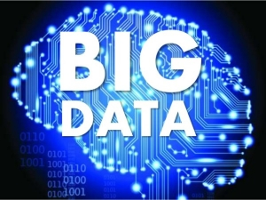 big-data-kpo