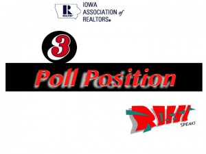 3 Rossi Poll 01