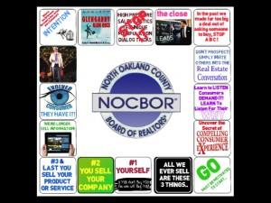 NCBOR03