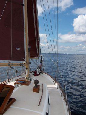 Neria.A.Sail