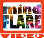 VIDEO.mindFLARE