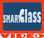 VIDEO.smartCLASS