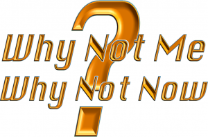 Why Not logo 2