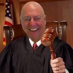 judge.07