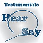 testimonial.buttonRossiSpeaks